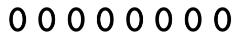 00000000